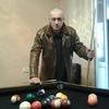 Сашик, 43, г.Александрия