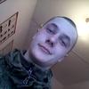 Игорь, 21, г.Южно-Сахалинск