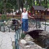Галина Саблук, 58, г.Жмеринка