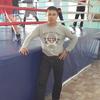 Altinbek, 41, г.Астана