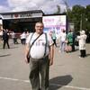 Валерий, 65, г.Котлас