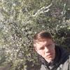 Павел, 17, г.Енакиево