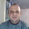 Cергей, 50, г.Крыжополь