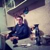 Андрей, 19, г.Бронницы