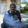 Сергей, 45, г.Васильевка