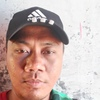 lukni, 31, г.Джакарта