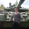 Михаил, 26, г.Саранск