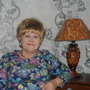 Татьяна Викторовна, 66, г.Тейково