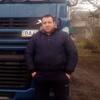 ясик, 30, г.Александрия