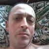 вася, 41, г.Ужгород