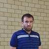 Шам, 33, г.Махачкала