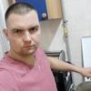 Сергей, 27, г.Брест