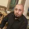 Mohammad Assd, 36, г.Амман