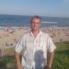Сергей, 43, г.Карловка
