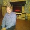 анатолий, 62, г.Радужный (Ханты-Мансийский АО)