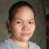 Ma. Ayra Obina, 31, г.Манила