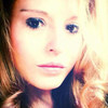 Sarah Nicole Campbell, 36, г.Оклахома-Сити
