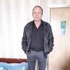 Володя Фаренюк, 30, г.Каменец-Подольский