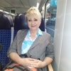 Анжела, 52, г.Берлин