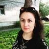 Ольга, 34, г.Навашино