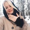 Юля, 35, г.Орехово-Зуево