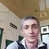 samir, 47, г.Гянджа