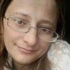 Кирочка, 39, г.Атбасар
