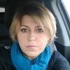 Анна, 46, г.Заозерск