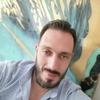 باسل, 36, г.Дамаск
