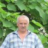 Василий, 61, г.Черняховск
