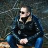 Юрий, 29, г.Каховка
