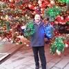 Anzelm Marcin, 57, г.Аризона Сити