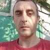 IVAN, 41, г.Джанкой