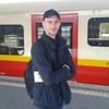 Darek, 28, г.Inovrotslav