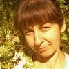 Наталия, 45, г.Красный Луч