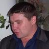 Александр, 46, г.Ляховичи