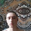 андрей, 19, г.Кропивницкий