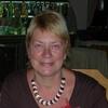 Татьяна, 66, г.Висагинас