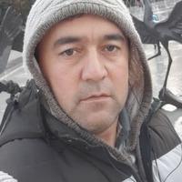 Бек, 36 лет, Дева, Уфа