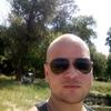 Алексей, 35, г.Новочеркасск