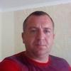 Виктор, 38, г.Могилев-Подольский