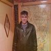 Сергей, 30, г.Навои