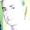 dudu, 53, г.Новгородка