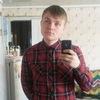 Пётр, 22, г.Быхов