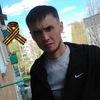 Дидар, 30, г.Усть-Каменогорск