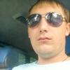 Дмитрий, 29, г.Буинск