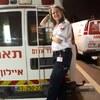 Даша, 29, г.Тель-Авив-Яффа