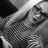 Екатерина, 18, г.Ноябрьск