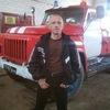 Алексей, 33, г.Высокое