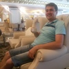 Павел, 33, г.Среднеуральск